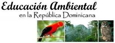 Logo Educacion Ambiental