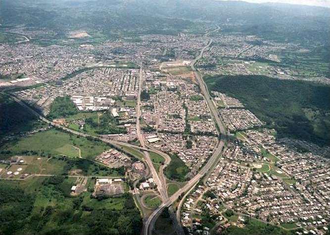 Caguas (Puerto Rico)