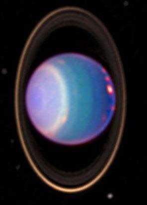 Uranus_PIA02963_small