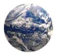 earth_main