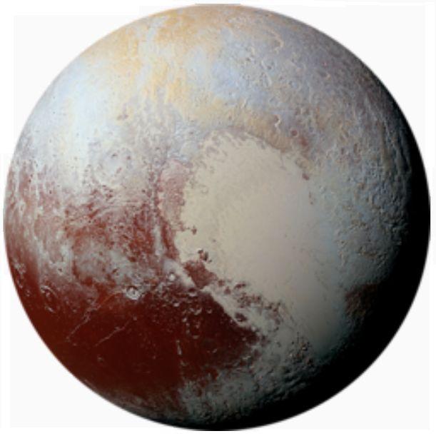 Pluto_New_Horizons